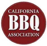 cbbqa bbq logo