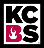 kcbs bbq logo BBQ COMPETITION association