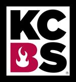 kcbs bbq logo