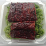 competition bbq ribs