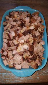 rad fondo left over chili verde recipe