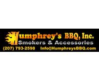 Humphreys BBQ