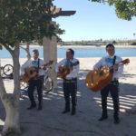 Rad Fondo Mariachi Band