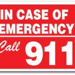 rad fondo 911 image